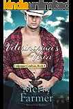 Veterinarian's Vixen (Culpepper Cowboys Book 8)