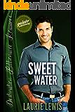 Sweet Water: Destination Billionaire Romance