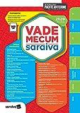 Vade Mecum Saraiva 2020 - Tradicional - 29a. Edicao Atualizado Com o Pacote Anticrime (Em Portugues do Brasil)