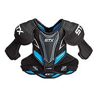 STX Ice Hockey Surgeon RX3.1 Senior Shoulder Pad