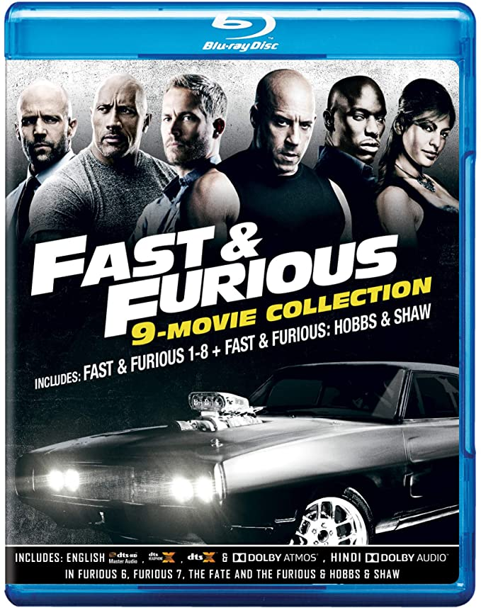 fast and furious 6 tamil dubbed movie free download