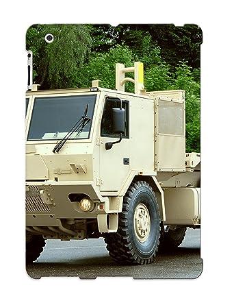 Amazon com: New Diy Design 1998 Tatra T8157 6x6 Military