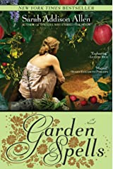 Garden Spells: A Novel (Waverly Family Book 1) Kindle Edition