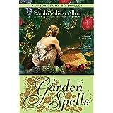 Garden Spells: A Novel (Waverly Family Book 1)