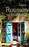 L'ensoleillée (TERRES FRANCE) (French Edition)
