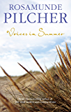 Voices In Summer (English Edition)