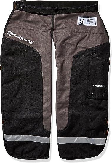 Husqvarna 587160702 Protective Leg Wear
