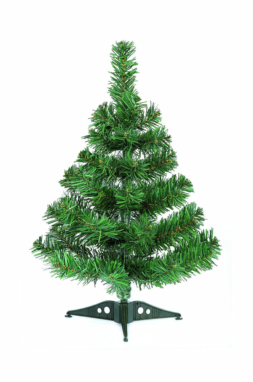 christmas trees u2013 buy artificial trees amazon uk