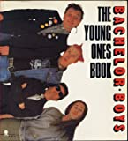 Bachelor Boys: Young Ones Book