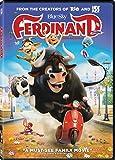 Ferdinand (Bilingual)