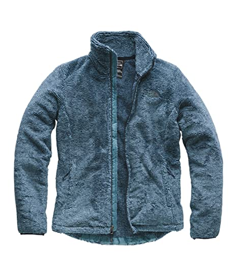 2c175e33d6c The North Face Women s Osito 2 Jacket at Amazon Women s Coats Shop