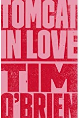 Tomcat in Love: A Novel Kindle Edition