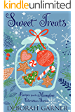 Sweet Treats: Recipes from the Moonglow Christmas Series