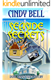 Seaside Secrets (Dune House Cozy Mystery Series Book 1)