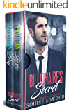 Billionaire's Secret: The Complete Series