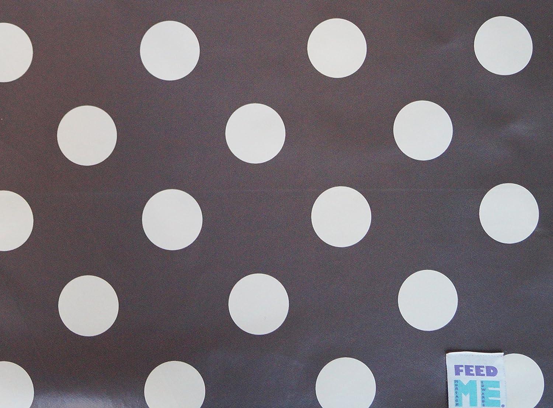 Feed ME Granite Grey Floor Mat (Large) Murtagh Edwards