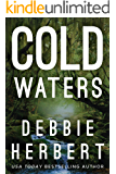 Cold Waters (Normal, Alabama Book 1)