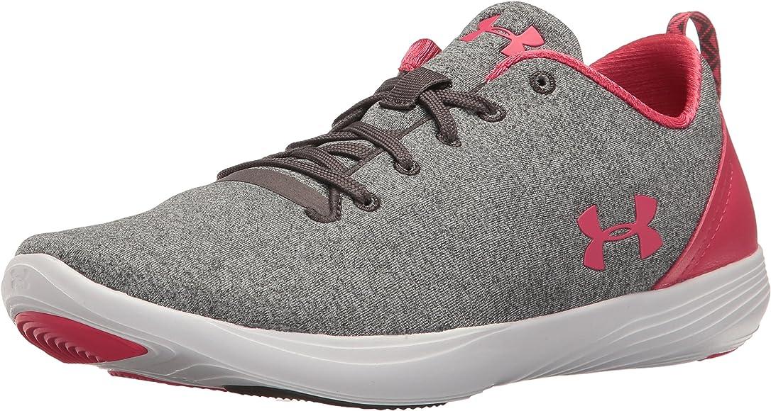 Street Precision Sport Low Sneaker