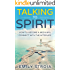 Talking to Spirit: How to Become a Medium & Connect with the Afterlife