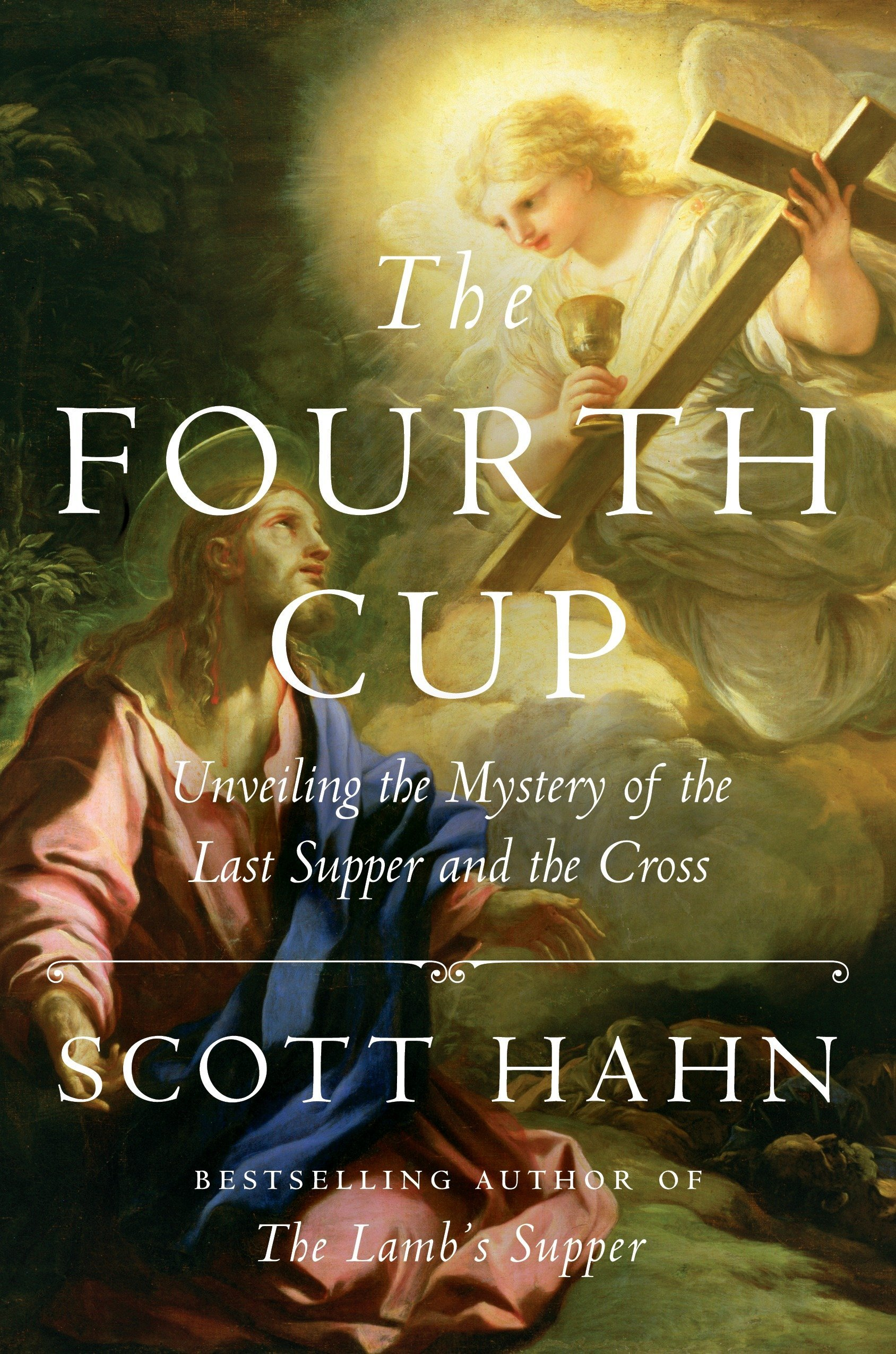 Image result for fourth cup