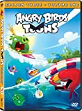 Angry Birds Toons Season 03 - Vol 1 [USA] [DVD]