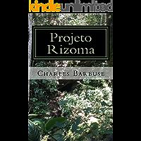 Projeto Rizoma