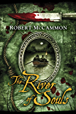 The River of Souls (The Matthew Corbett Series Book 5)