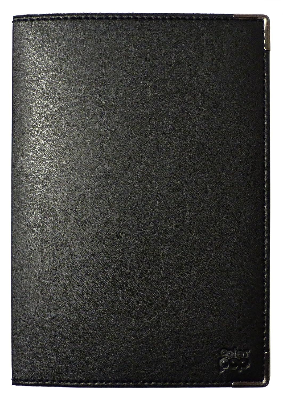 sans Senza 550060 Pop di carta igienica, colore: nero IMPEX SAS