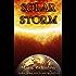 Solar Storm: Book 1