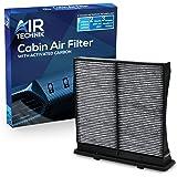 AirTechnik CF10930 Replacement for Subaru - Premium Cabin Air Filter w/Activated Carbon