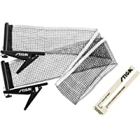 "STIGA Premium Clipper 72"" Net and Post Set"