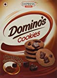 Express Foods Chocolate Choco Chip Dominos Cookies, 200g