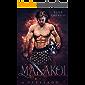 Malakoi Desviado: O controverso romance de época de partir o coração e excitar os nervos