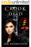 Crook of the Dead (The Adventures of Lydia Trinket Book 3)