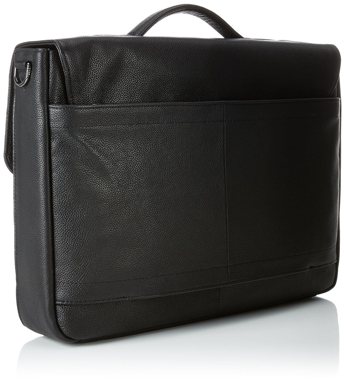 c0c7fc6ed3bf7 BREE Herren Steve 9 Business Tasche