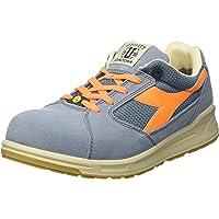 Diadora D-Jump Low S1p ESD, Zapatos de Trabajo