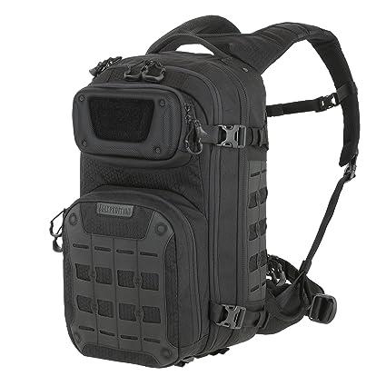 fc9e7044d8 Amazon.com  Maxpedition RIFTCORE Backpack