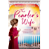 The Pearler's Wife: A gripping historical novel of forbidden love, family secrets and a lost moment in history