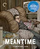 Meantime (The Criterion Collection) [Blu-ray]