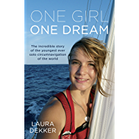 One Girl One Dream (English Edition)