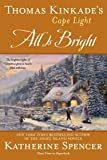 Thomas Kinkade's Cape Light: All Is Bright: 15