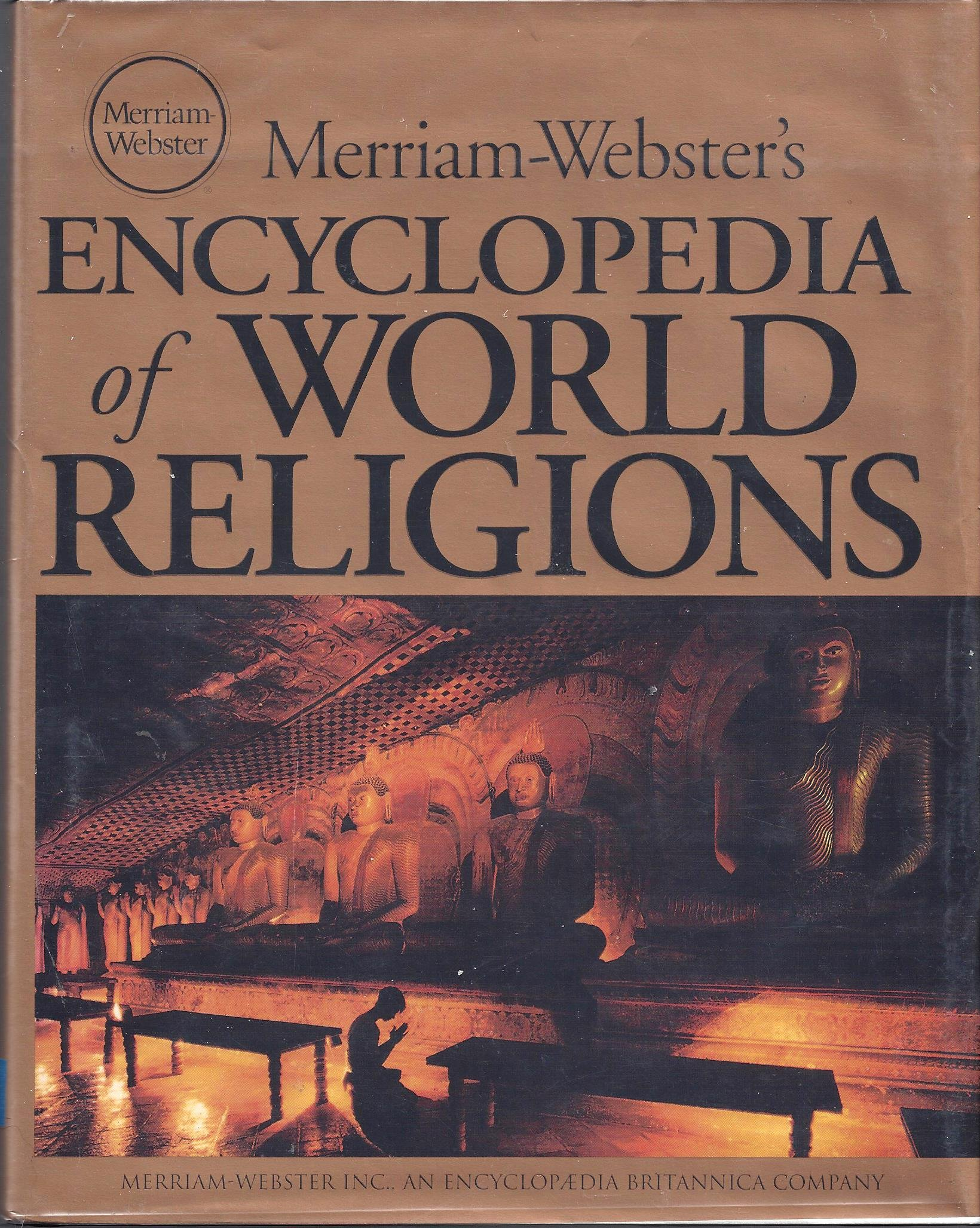 merrian webster s encyclopedia of world religions wendy merrian webster s encyclopedia of world religions wendy consulting editor do amazon com books