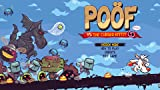 Poof VS The Cursed Kitty [Online Game Code]