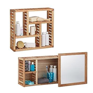 badezimmer schrnkchen full size of schmal holz spiegel hochglanz schwarz aldi schmaler cm with. Black Bedroom Furniture Sets. Home Design Ideas
