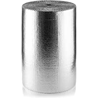Marmox Cemento Multiboard impermeable y resistente al fuego aislamiento tableros 6 mm caja de 8 piezas