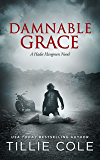 Damnable Grace (Hades Hangmen Book 5)