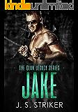 Jake (The Clan Legacy)