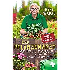 Garten & Pflanzen: Bücher: Gartenbau & -gestaltung, Blumen ...
