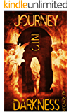 Journey into Darkness (The Journey Series Book 2)
