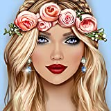 Covet Fashion - The Game for Dresses, Hairstyles and Shopping